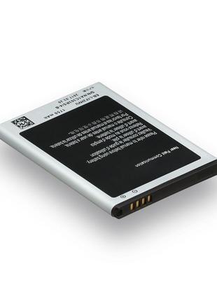 Аккумулятор для Samsung i9250 Galaxy Nexus / EB-L1F2HVU Класс ...