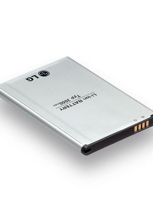 Аккумулятор для LG D690 / G3 / BL-53YH Класс AA STANDART