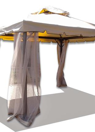 Садовый павильон Ranger «Отрада»