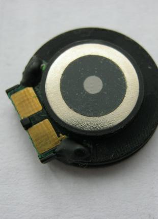 Звонок для телефонов Motorola U6, V3, V360, V3i, V3x, W220, W270