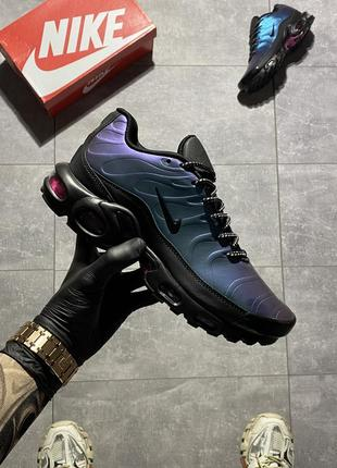 Nike air max tn