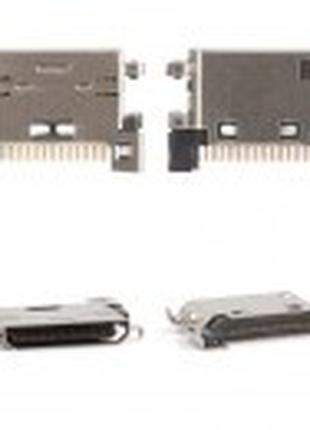 Коннектор зарядки для Samsung C170, U100