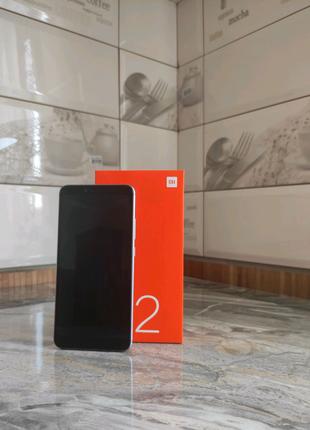 Смартфон Xiaomi Redmi S2