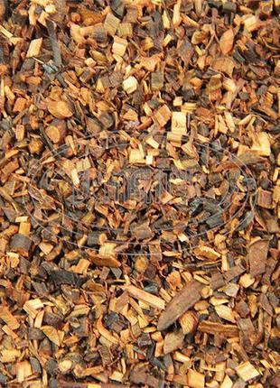 Чай Ханибуш 100% чистый 500 г. (484820700)