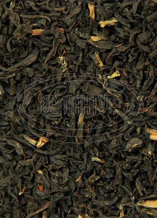 Чай Кения ВОР (средний лист, крепкий) 500 г. (652074522)
