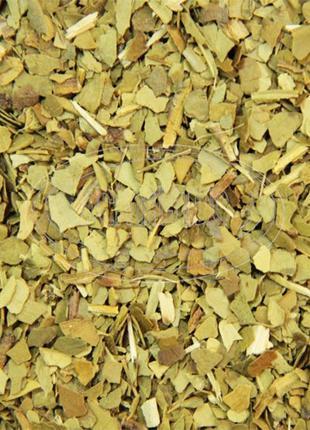 Чай Матэ зеленый (Парагвай) 500 г. (484820753)