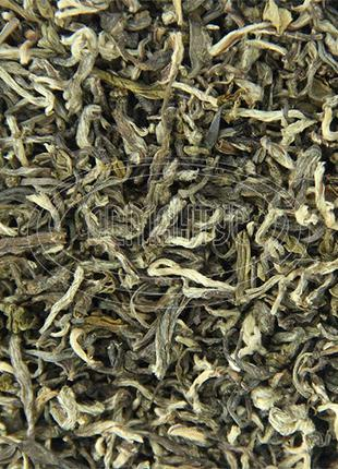 Чай Живе джерело 100 г