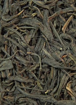 Чай Пурпурный оолонг (Кения) 500 г. (484820741)