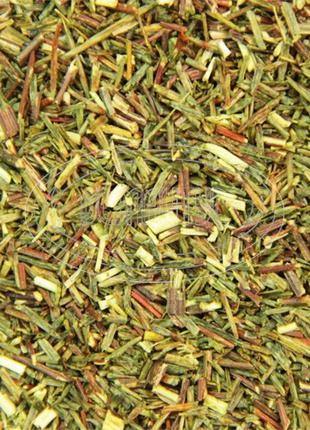 Чай Ройбуш зеленый 100% Pure 500 г. (484820701)