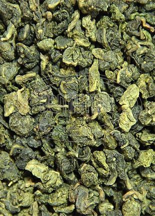 Чай Оолонг Нефритовый Дракон 500 г. (484820742)