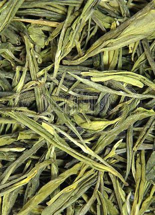 Чай Анжі (білий чай) 100 г