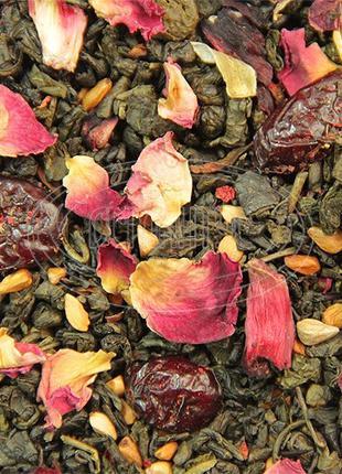 Чай Гранатовый нектар 500 г. (484822361)