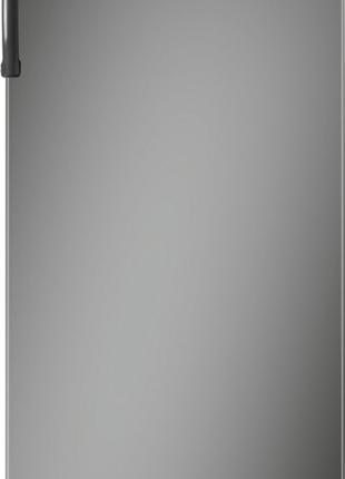 Морозильная камера Atlant М-7204-561 (6654050)