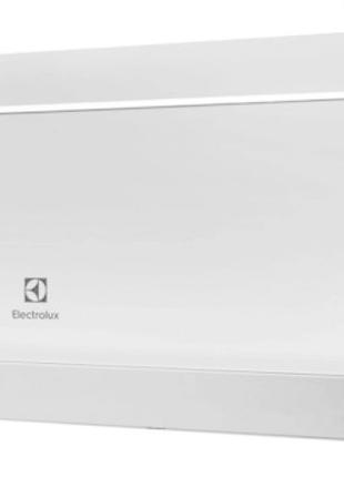 Кондиционер Electrolux EACS-12HF/N3_21Y