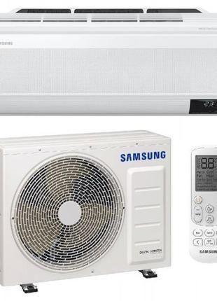 Сплит-система Samsung AR09AXAAAWKNER