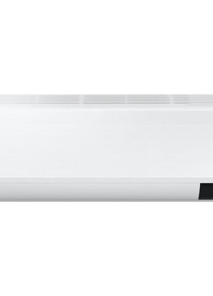 Сплит-система Samsung AR18TXFYAWKNUA