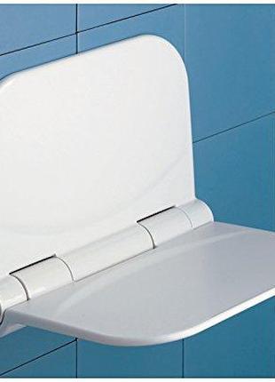 Откидное сиденье в душ, сиденье для душа