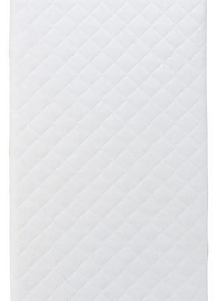 Матрас Солодких снів Season Comfort Premium Белый (623424)