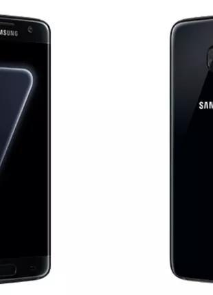•Samsung Galaxy S7