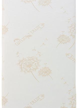 Матрас Солодких снів Clima Comfort Premium 12 см Белый (622994)