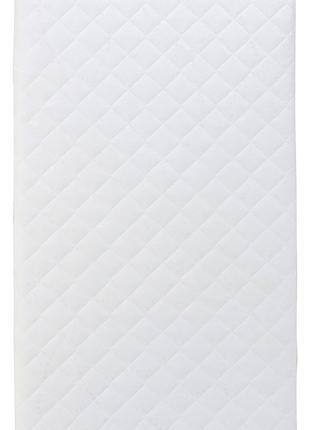 Матрас Солодких Снів Tempur Comfort Premium 12 см Белый (621661)