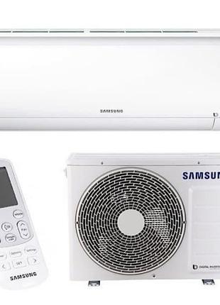 Сплит-система Samsung AR24RSFPAWQNER