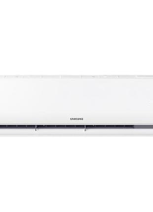 Сплит-система Samsung AR09TXHQASINUA