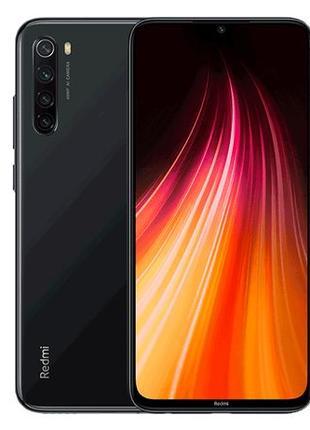 Хит сезона! Xiaomi Redmi Note 8 4/64