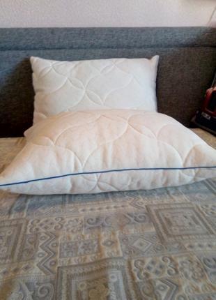 Подушка Soft Touch.
