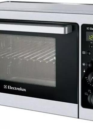 Настольная электродуховка Electrolux ESO 955