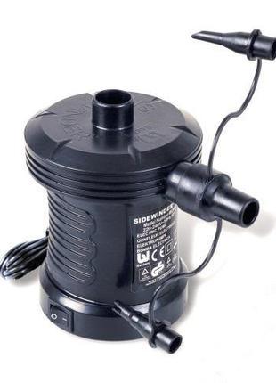 Электрический насос 220V BestWay 62056 BestWay