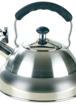 Чайник MR-1335