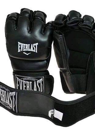 Перчатки для боёв без правил