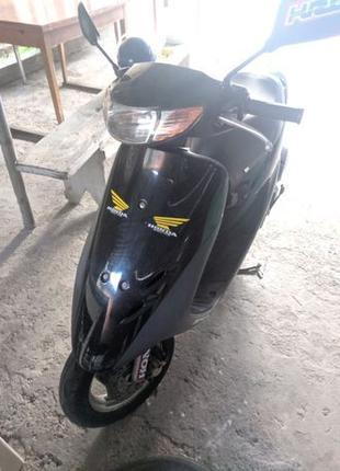 Скутер Honda Dio AF-35
