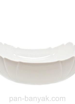 Салатник Luminarc Lotusia квадратный d16,5 см стеклокерамика (...