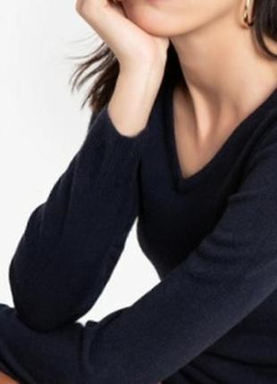 Базовый свитерок pull&bear ,джемпер,кофта универсальный, молод...