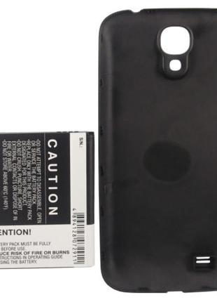 Аккумулятор к телефону Samsung B600BC | B600BE | B600BU 5200mA...