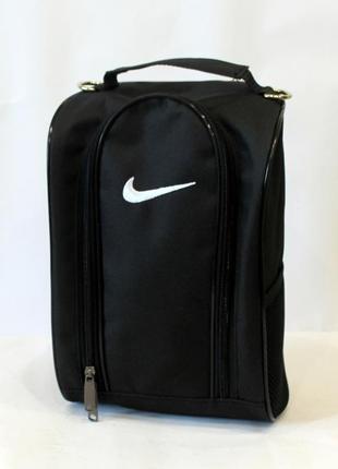 Барсетка, сумка для обуви, сумка, спортивная сумка