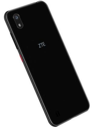 Смартфон ZTE Blade A7 2/32GB Blac