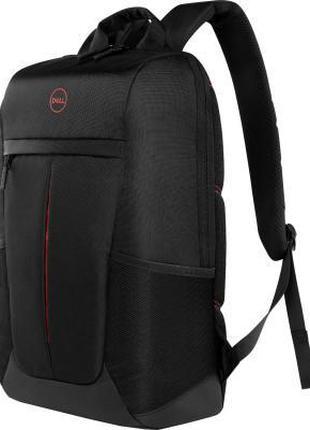 """Рюкзак для ноутбука Dell 17"""" Gaming Lite Backpack GM1720PE (46..."""