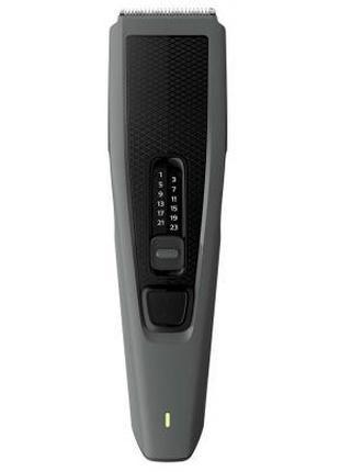 Машинка для стрижки Philips HC3520/15