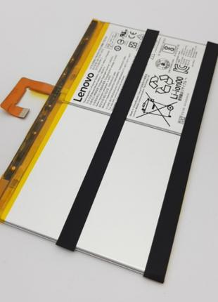 Батарея L16D2P31 Lenovo TAB P10 TB-X705F Сервисный оригинал с ...