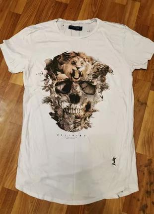 Продам футболку religion