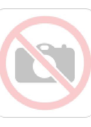 Фильтр HEPA DOMPRO DP13041 для пылесосов Bosch, Karcher
