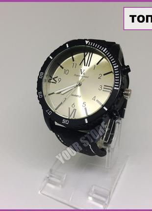 Мужские спортивные часы, Наручные часы, Мужские наручные часы ...