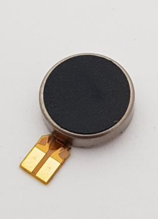 Вибромотор Samsung A01 (SM-A013) Сервисный оригинал с разборки