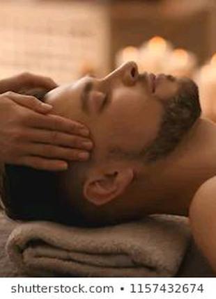 Мпссаж всех видов для мужчин  расслабляющий