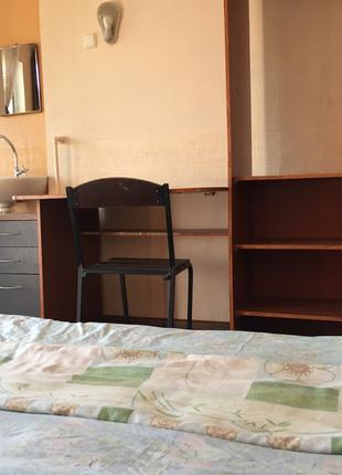 Сдам уютную комнату в квартире - центр Одессы
