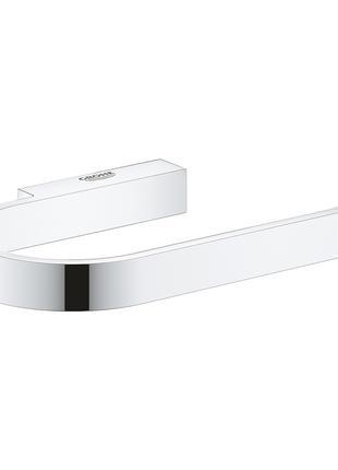 Тримач для туалетного паперу Grohe Selection 41068000