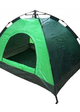 Палатка. палатка туристическая двухместная